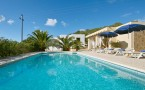 villa-rental-ibiza-talamanca-holiday-rental-12