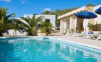 villa-rental-ibiza-talamanca-holiday-rental-13
