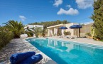 villa-rental-ibiza-talamanca-holiday-rental-14