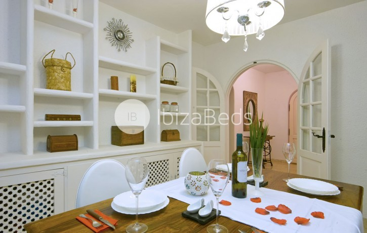 villa-rental-ibiza-talamanca-holiday-rental-15