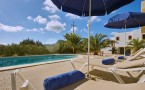 villa-rental-ibiza-talamanca-holiday-rental-16