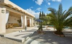 villa-rental-ibiza-talamanca-holiday-rental-17