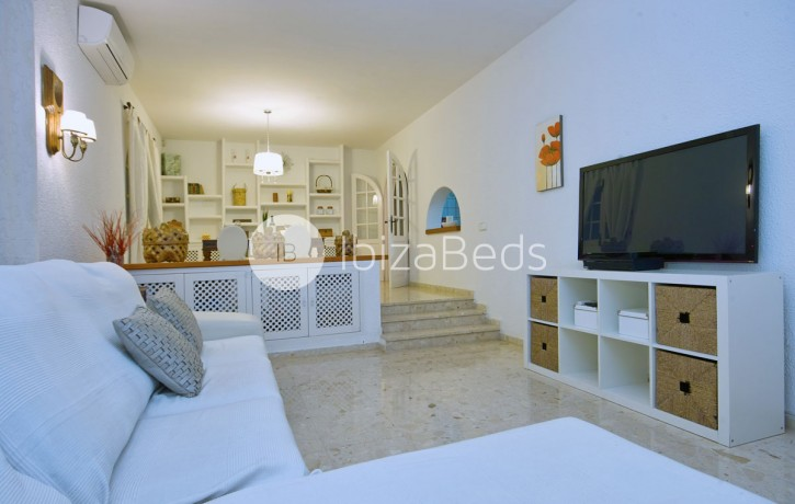 villa-rental-ibiza-talamanca-holiday-rental-18