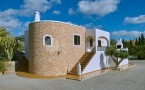 villa-rental-ibiza-talamanca-holiday-rental-20