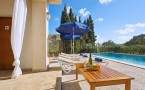 villa-rental-ibiza-talamanca-holiday-rental-2