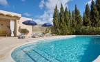 villa-rental-ibiza-talamanca-holiday-rental-6