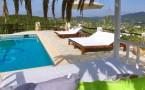 vistas-piscina-ibizabeds-1