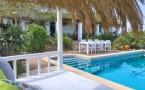 vistas-piscina-ibizabeds-3